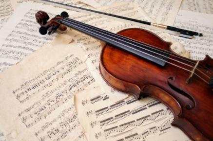 Klassik Musik